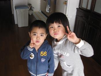 201043tqkuuyanchi.jpg