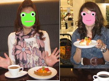 2010519ranchi.jpg