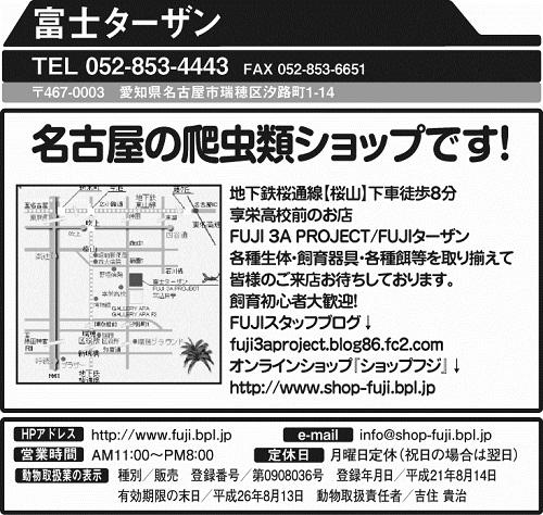 vg57_fuji_2013073110585607f.jpg