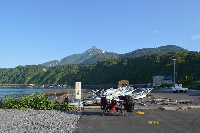 北海道(1) (52)