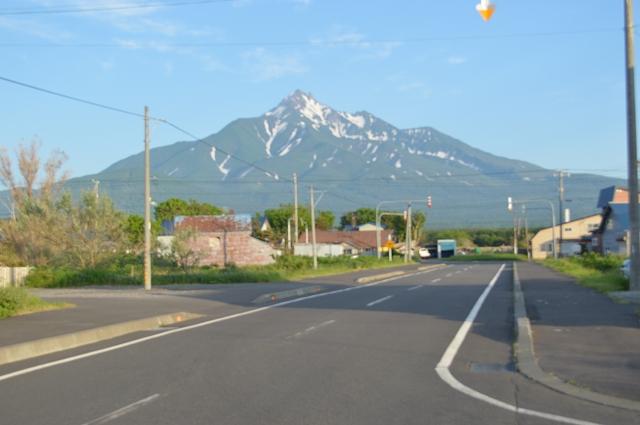 北海道(1) (59)