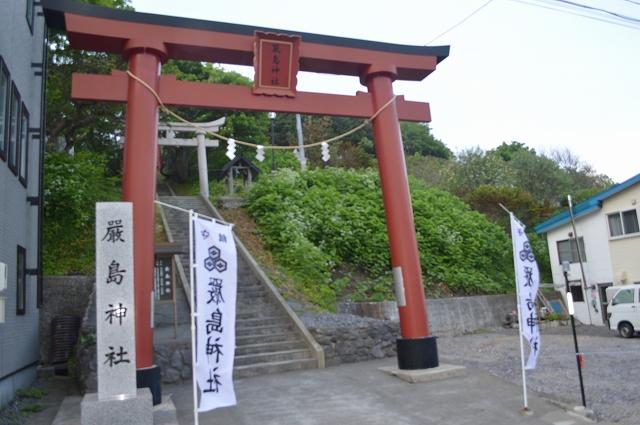 北海道(1) (321)