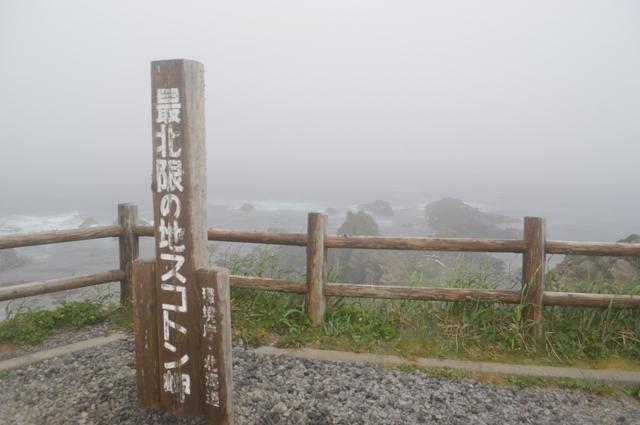 北海道(1) (333)