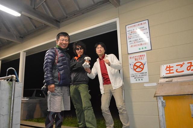 北海道(1) (746)