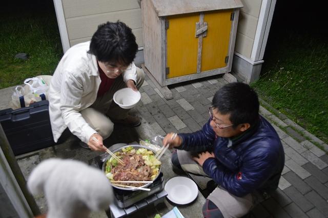 北海道(1) (745)