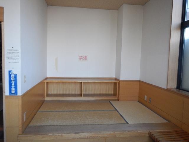 北海道a(1) (119)