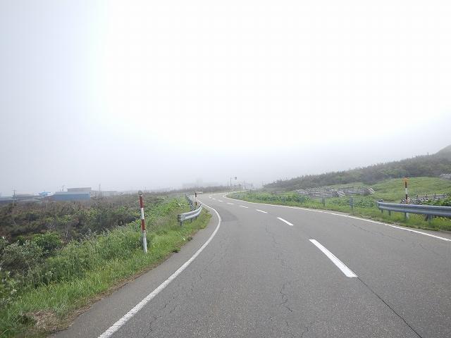 北海道a(1) (192)