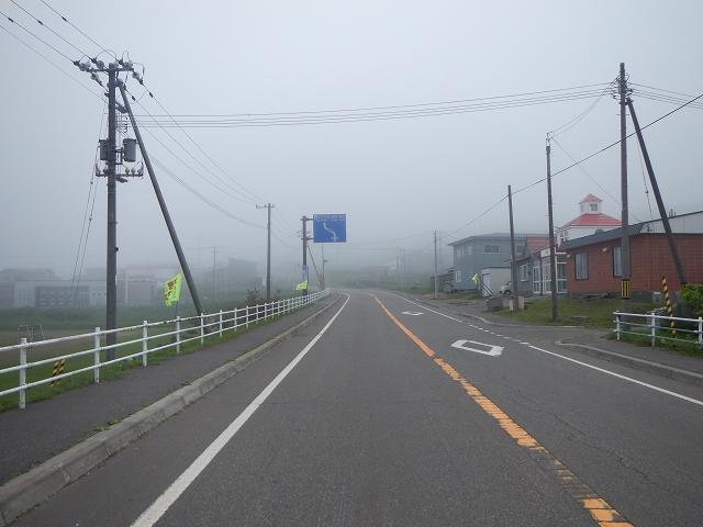 北海道a(1) (193)