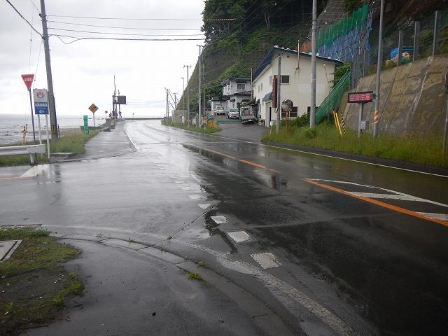 北海道b(1) (28)