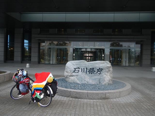 DSCN0949.jpg