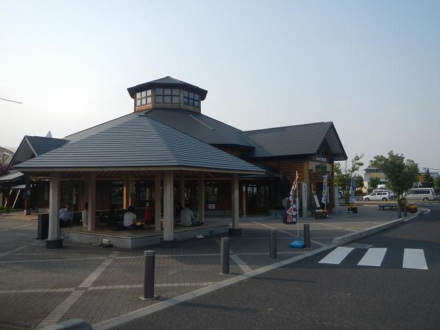 DSCN3358.jpg