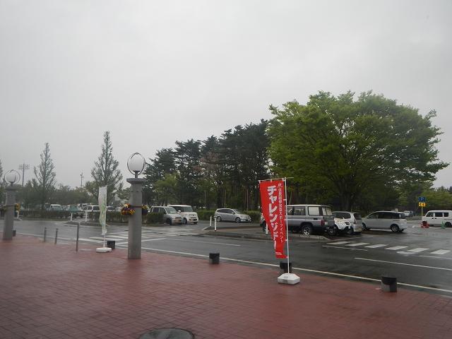 DSCN3628.jpg