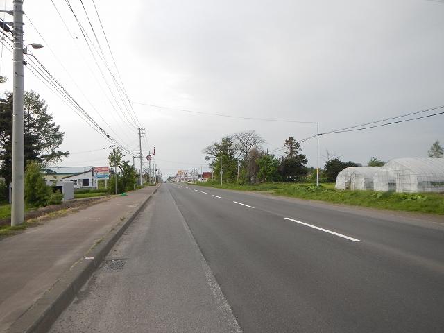 DSCN4986.jpg