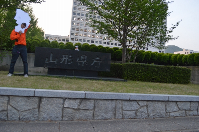 DSC_0689a.jpg