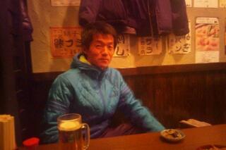 20121230_220226.jpg