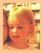 20100516-Emily-2.jpg