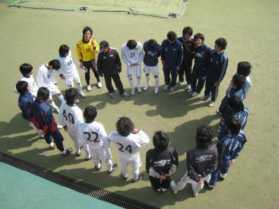 2010仁紫カップ 決勝 MTG