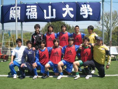 2010/中国L 第1節(sub)