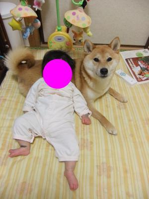 2010_05_06_03.jpg