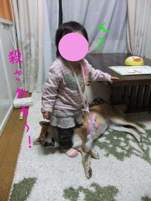 2011_02_26_04のコピー