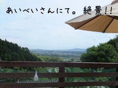 2011_06_08_06のコピー