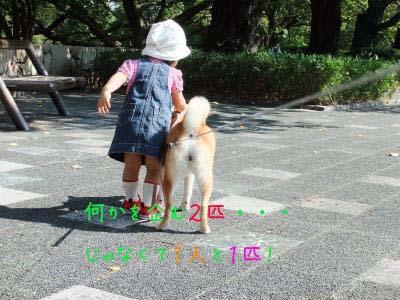 2011_09_28_03のコピー
