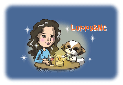 luppymama.png