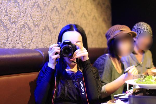 20110303-6.jpg