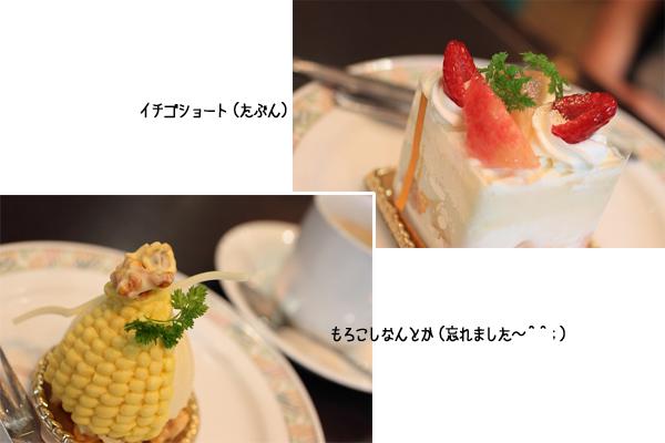 20110717-5.jpg