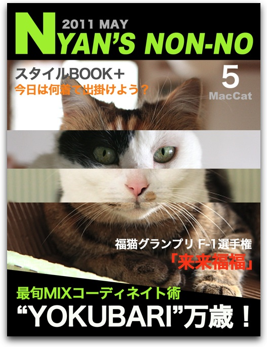 2011_5_fukufuku-2-1.jpg