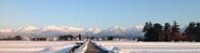 立山連邦の写真