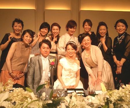 609結婚式1