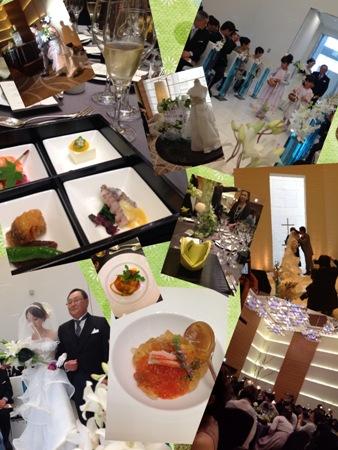 609結婚式2