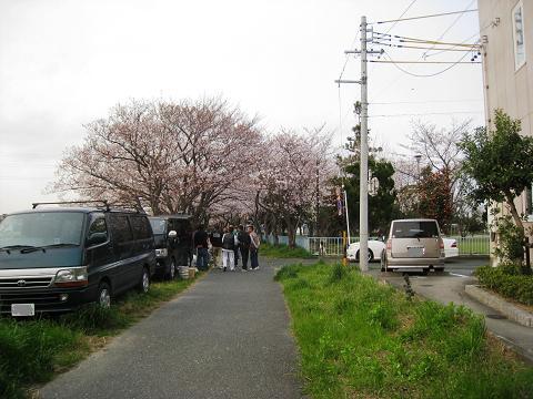 2010-03-28-2.jpg