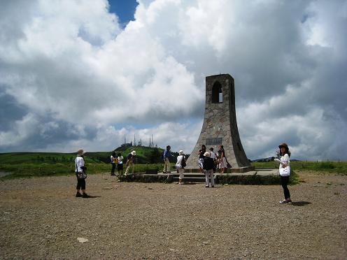 2010-08-03-5.jpg