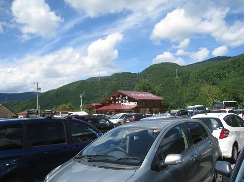 2010-09-11-1.jpg