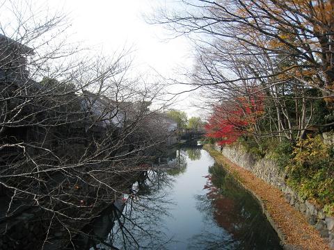 2010-12-02-2.jpg