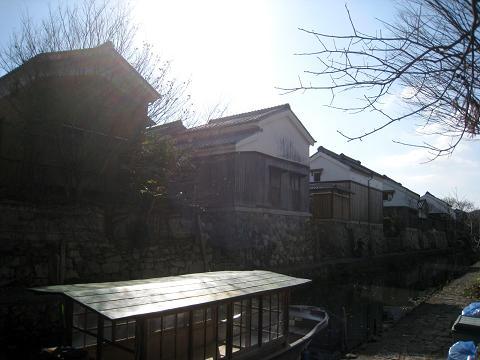2010-12-02-4.jpg