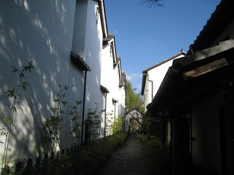 2010-12-02-6.jpg