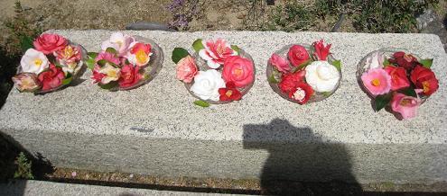 2011-04-07-3.jpg