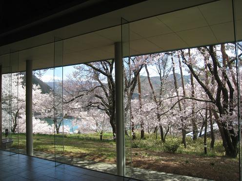 2011-04-20-10.jpg