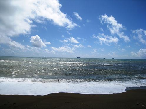 2011-09-18-11.jpg