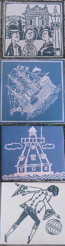 2011-10-26-9.jpg