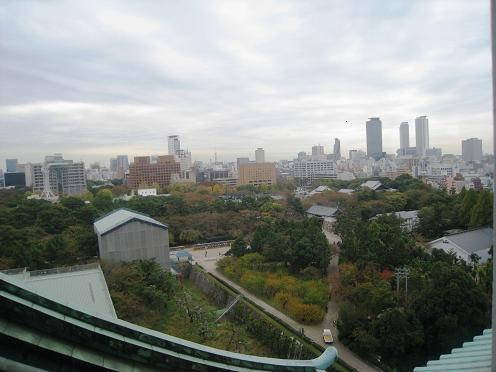 2011-11-10-2.jpg