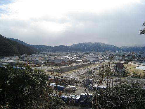 2012-01-12-4.jpg