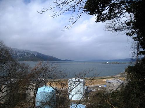 2012-01-12-5.jpg