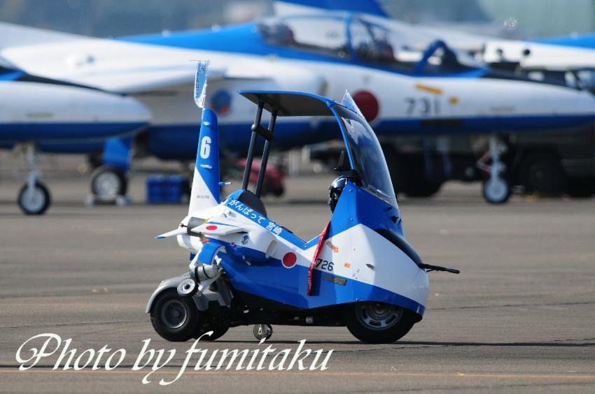 新田原航空祭3 (8)