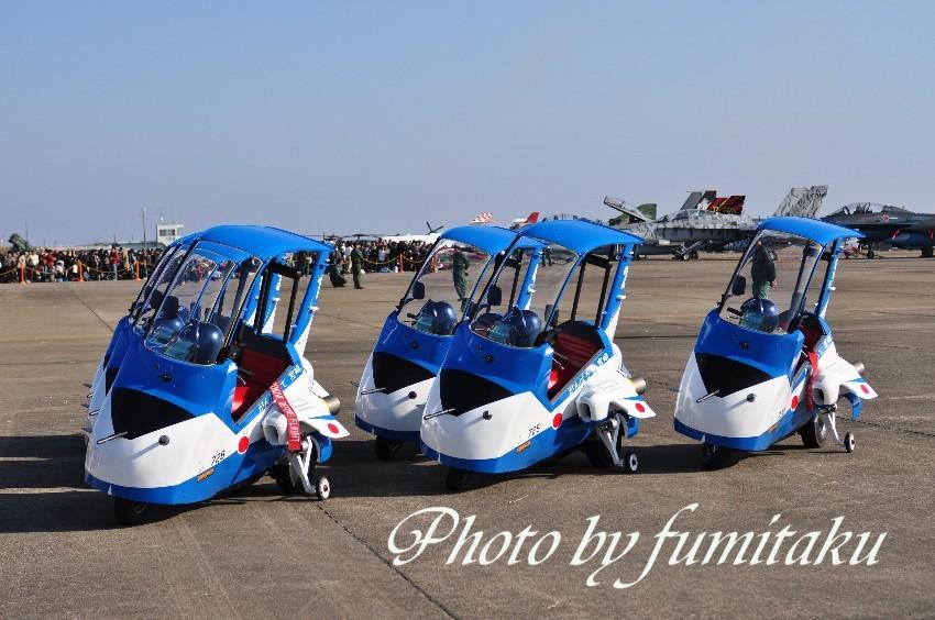 新田原航空祭3 (12)