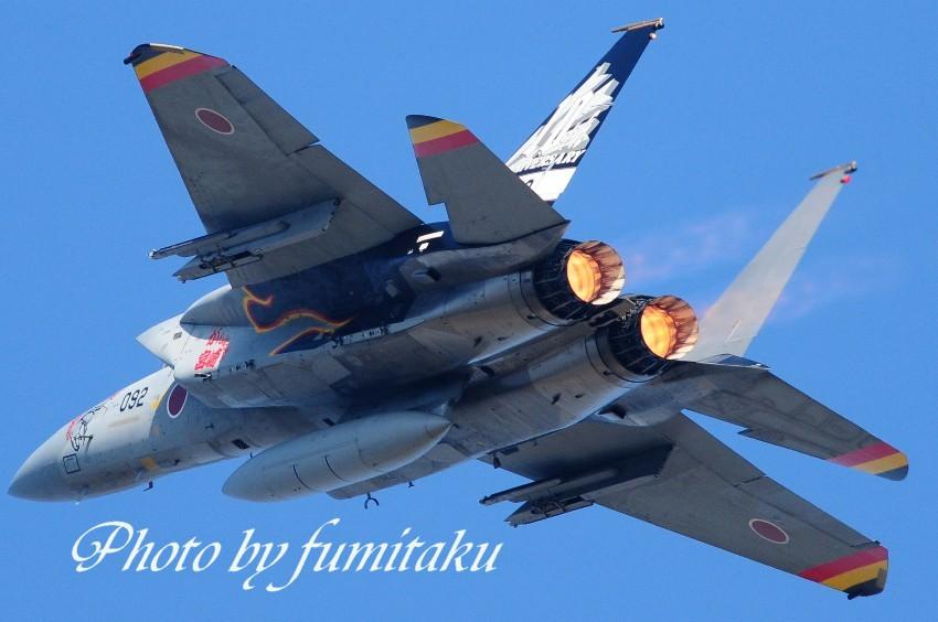 新田原航空祭3 (68)
