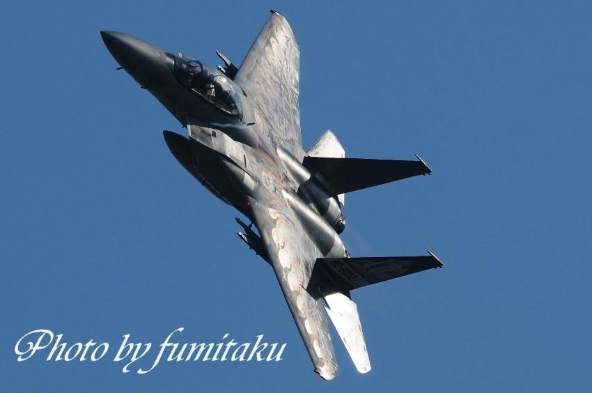 新田原航空祭3 (67)